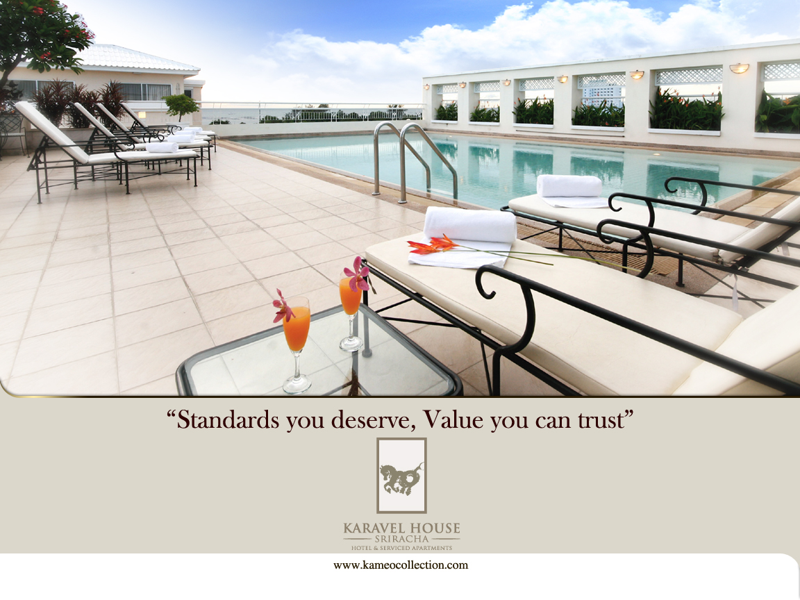 Bangkok Serviced Apartments Bangkok Apartments Bangkok