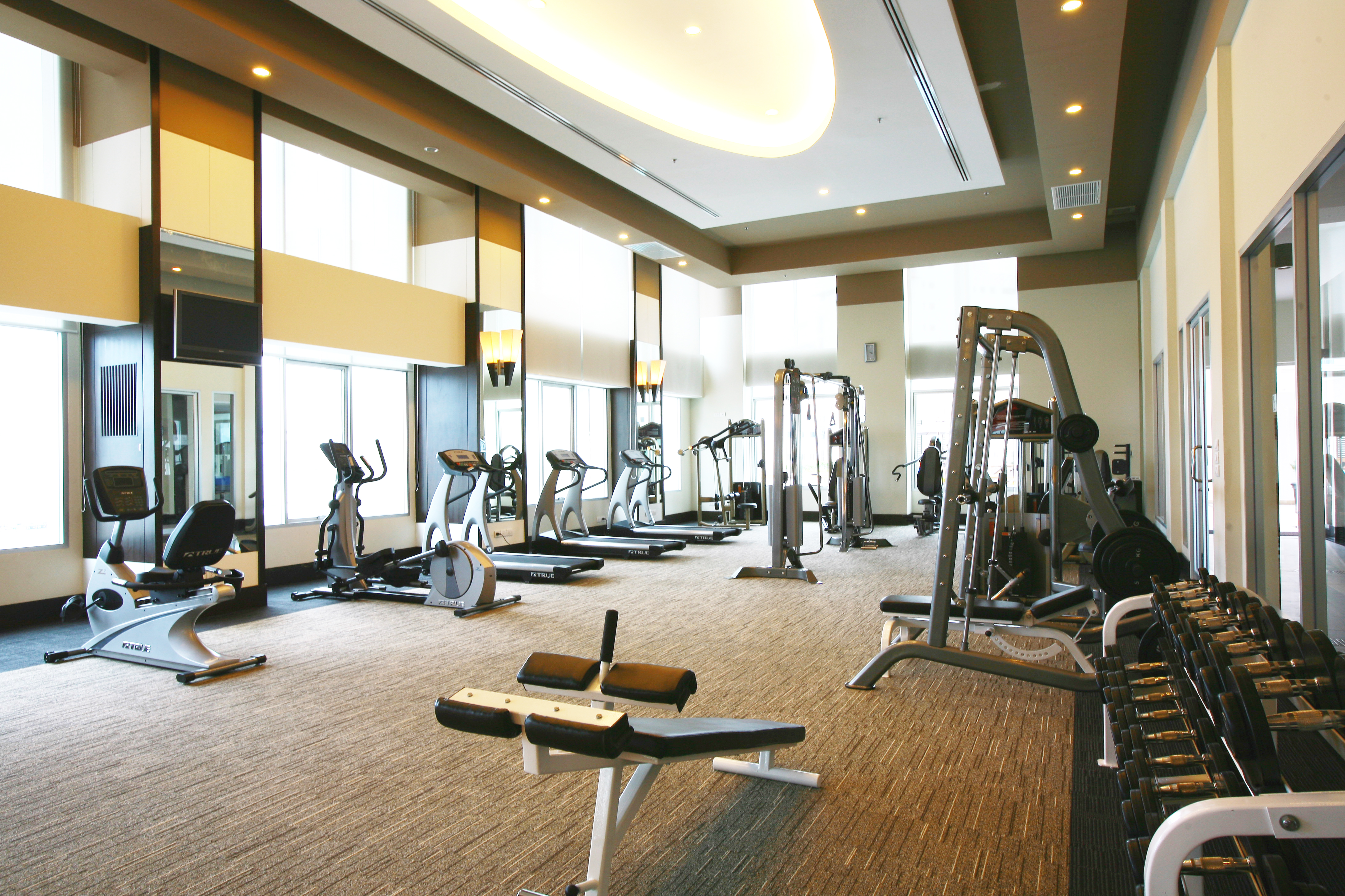Fitness centre hampton hotel - 24 hour fitness with swimming pool locations ...